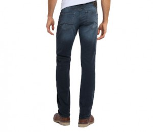 Mustang Jeans Oregon Tapered  K 1008351-5000-583