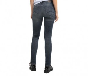 Dame jeans Mustang  Mia Jeggins  1008597-5000-885