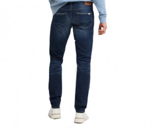 Mustang Jeans Oregon Tapered   1009338-5000-883