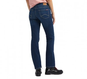 Dame jeans Mustang  Girls Oregon  1008780-5000-982
