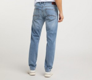 Mustang Jeans Oregon Tapered  K 1009186-5000-313