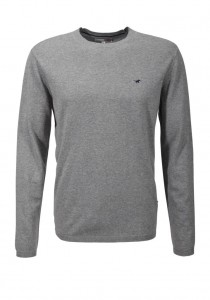 Mustang men's sweater  6084-1104-160