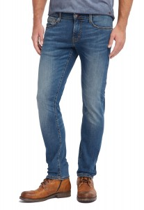 Mustang Jeans Oregon Tapered  3116-5764-068