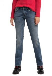 Dame jeans Mustang  Girls Oregon 1008792-5000-673