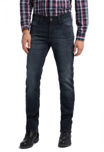 Mustang Jeans Oregon Tapered  K 1008456-5000-843