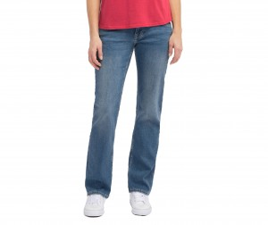 Dame jeans Mustang Sissy Straight 1007764-5000-572