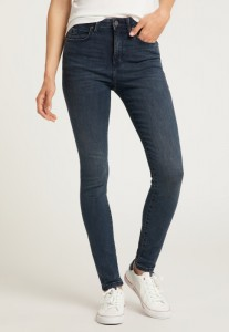 Dame jeans Mustang  Mia Jeggins 1009201-5000-985