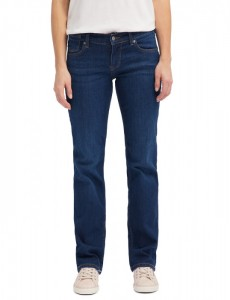 Dame jeans Mustang  Girls Oregon  1006182-5000-882