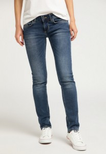 Dame jeans Mustang  Gina Skinny  1008798-5000-883