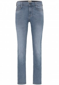 Mustang Jeans Oregon Tapered  1008207-5000-783