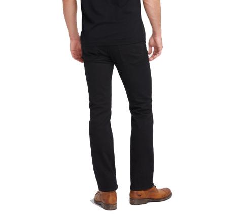 Herre bukser jeans Mustang Tramper 1006741 4000 940