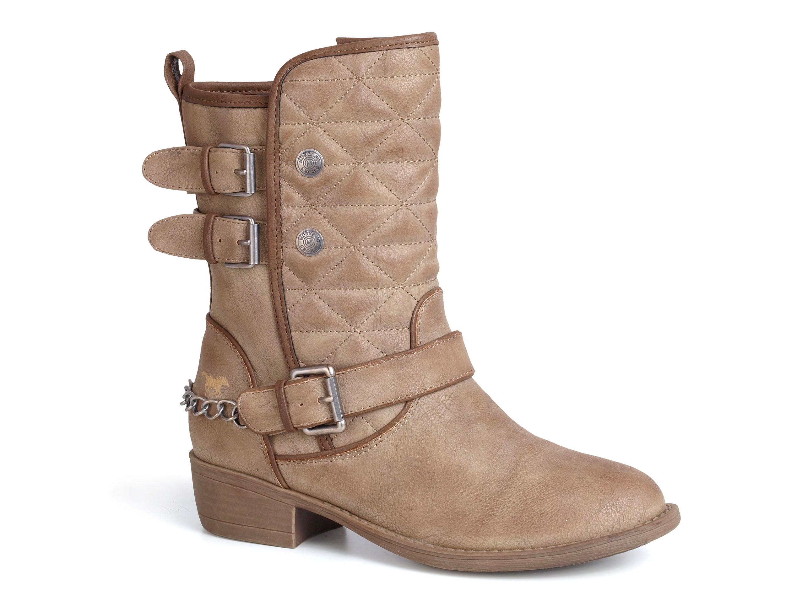 6e5d141d4dc33 Kozaki damskie MUSTANG shoes 35C-006. 35C006 kopia.jpg