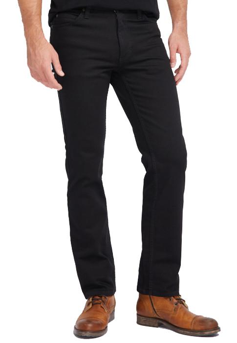 Herre bukser jeans Mustang Tramper 1006741 4000 940 *